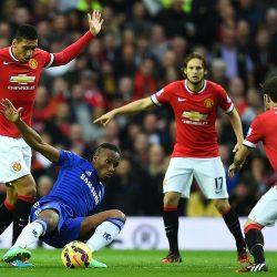 Chelsea vs Manchester United Betting Tips 19.05.2018