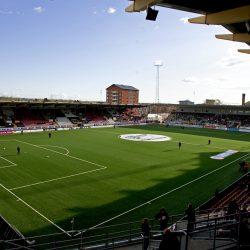 Örebro SK vs Kalmar FF Betting Tips 22.05.2018