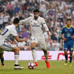Real Madrid vs Celta de Vigo Betting Tips 12.05.2018