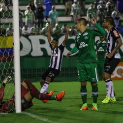Atlético Mineiro vs Chapecoense Betting Tips 02.05.2018