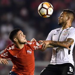 Corinthians vs Independiente Betting Tips 03.05.2018