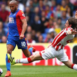 Stoke vs Crystal Palace Betting Tips 05.05.2018