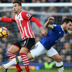 Everton vs Southampton Betting Tips 05.05.2018