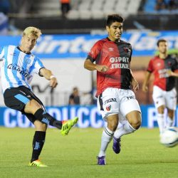 Racing vs Colón Betting Tips 14.05.2018