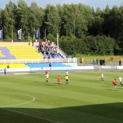 FC Minsk vs Isloch Minsk Betting Tips 12.06.2018