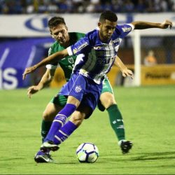 Londrina vs Goias Betting Tips 13.06.2018