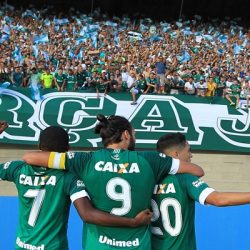 Goiás vs Coritiba Free Betting Tips 24/07/