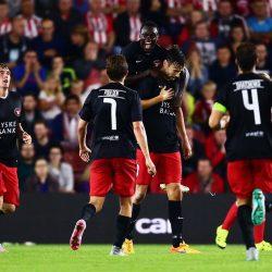Midtjylland vs Aarhus Betting Tips 14/07/