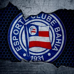 Bahia vs Cerro Football Prediction Today 25/07/