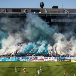 Malmo vs Norrkoping Free Betting Tips 28/07