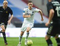 FC Copenhagen vs AC Horsens Bet Tips 16/07/