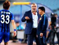 Jiangsu Suning vs Beijing Renhe Betting Tips 17/07/