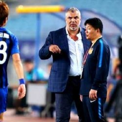Jiangsu Suning vs Beijing Renhe Betting Tips 17/07/