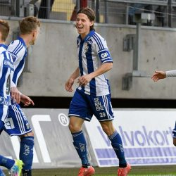 Sirius vs Sundsvall Betting Tips 03.07.2018