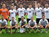 FC Levadia Tallinn vs Dundalk FC Betting Tips 12/07/