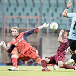 CFR Cluj vs Dudelange Free Betting Tips 30/08