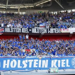 Hamburg vs Holstein Kiel Betting Predictions