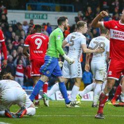 Leeds vs Middlesbrough Football Prediction Today 31/08