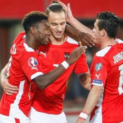 Bosnia & Herzegovina vs Austria Free Betting Tips 11/09