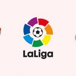 Sevilla vs Real Madrid Free Betting Tips 26/09