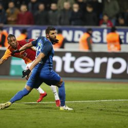 Galatasaray vs Kasimpasa Football Prediction Today 14/09