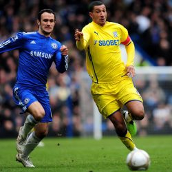 Chelsea vs Cardiff Free Betting Tips 15/09