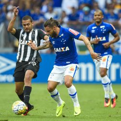 Cruzeiro vs Atlético Mineiro Free Betting Tips 16/09