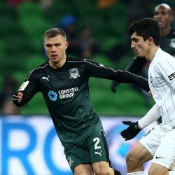 Samara vs Krasnodar Free Betting Tips 24/09