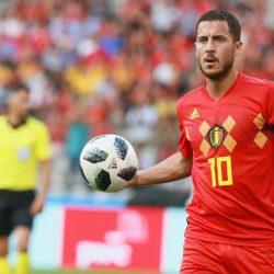 Belgium vs Switzerland Free Betting Tips 12/10