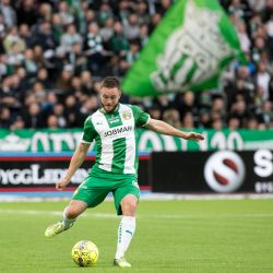 Hammarby vs Goteborg Free Betting Tips 01/10