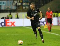 Eintracht Frankfurt vs Fortuna Dusseldorf Free Betting Tips 19/10