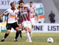 Fluminense vs Atletico MG Football Prediction Today 21/10
