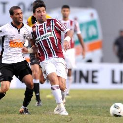 Fluminense vs Atletico MG Football Prediction Today 21/10