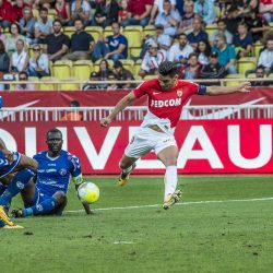 Strasbourg vs Monaco Free Betting Tips 20/10