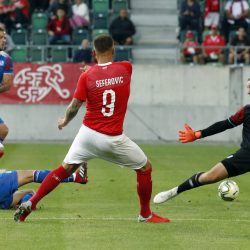 Iceland vs Switzerland Free Betting Tips 15/10
