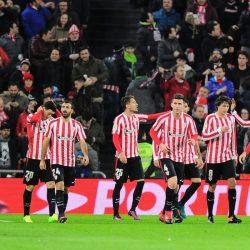 Athletic Bilbao vs Huesca Free Betting Tips 28/11