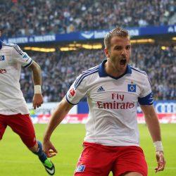 Hamburger SV vs Union Berlin Free Betting Tips 26/11