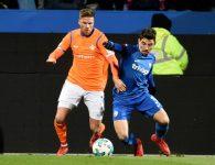 Bochum vs Darmstadt Free Betting Tips 12/11