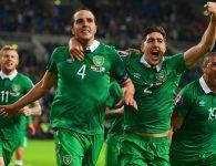 Ireland vs Northern Ireland Free Betting Tips 15/11