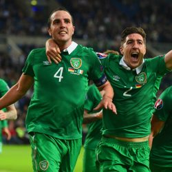 Ireland vs Northern Ireland Free Betting Tips 15/11