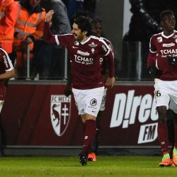 FC Metz vs Red Star Free Betting Tips 04/12