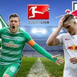Leipzig vs Werder Bremen Free Betting Tips 22/12