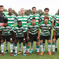 Rio Ave vs Sporting Free Betting Tips 03/12
