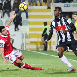 Portimonense vs Braga Free Betting Tips 10.01.2019