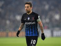 Cagliari vs Atalanta Free Betting Tips 14.01.2019