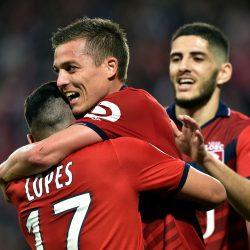 Lille vs Sochaux Free Betting Tips 07.01.2019
