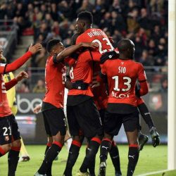 Guingamp vs Rennes Free Betting Tips 16.01.2019