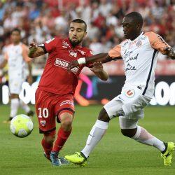 Dijon vs Montpellier Football Prediction Today 13.01.2019