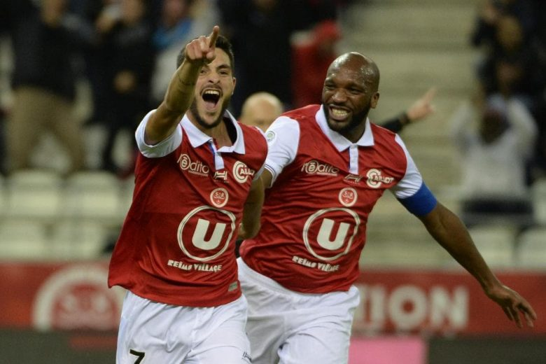 Reims vs Amiens Free Betting Tips 02.03.2019