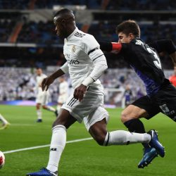 Leganes vs Real Madrid Free Betting Tips 15.04.2019